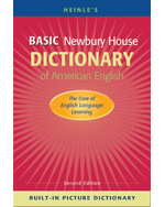 Heinle's Basic Newbu…,9780759398085