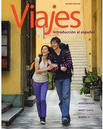 Viajes: Introducción…,9781133603658