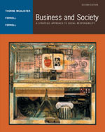Business and Society…,9780618415960