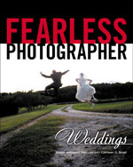 Fearless Photographe…,9781435457249