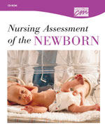 Nursing Assessment o…