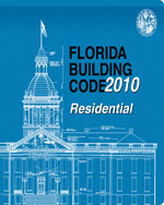 2010 Florida Buildin…, 9781609831882
