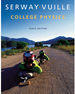 College Physics, 10t…,9781285737027
