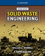 Solid Waste Engineer…