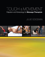 Touch & Movement: Pa…,9781439056578