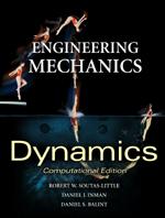 Engineering Mechanic…,9780495438304