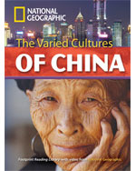 The Varied Cultures …,9781424046102