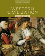 Western Civilization…,9780495502890