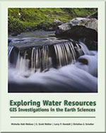 Exploring Water Reso…,9780534391560