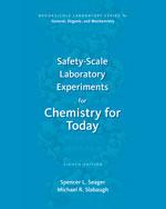 Safety-Scale Laborat…
