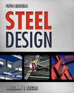 Steel Design, 5th Ed…,9781111576004