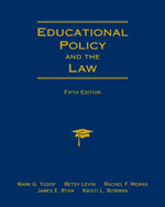 Educational Policy a…,9780495813163