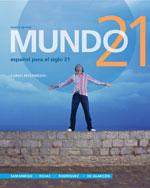 DVD for Samaniego/Ro…