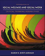 Introduction to Soci…,9780534577353