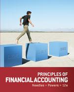 Principles of Financ…