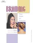 Braiding: Easy Style…,9780766837645