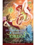 A Midsummer Night's …,9781111838454