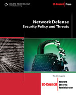 Network Defense: Sec…,9781435483569