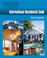 2009 International R…,9781580018654