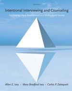 Intentional Intervie…