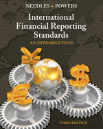 International Financ…,9781133187943