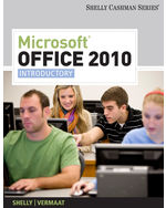Office Suites Course…