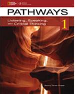 Pathways 1: Listenin…