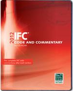 2012 International F…,9781609830779