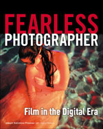 Fearless Photographe…,9781435460911