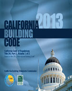 2013 California Buil…,9781609834579