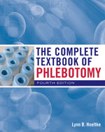The Complete Textboo…