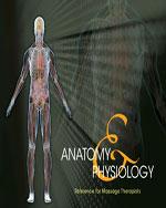 Anatomy & Physiology…,9781133704126
