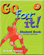 Book 3B for Go for i…,9781413004311
