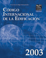 2003 International B…,9781580013185