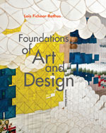 Foundations of Art a…,9781285456621