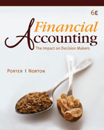 Financial Accounting…,9781439037119