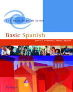 Spanish for Medical …