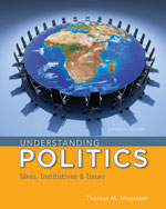 Understanding Politi…,9781285452357