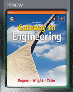 Gateway to Engineeri…,9781133935643