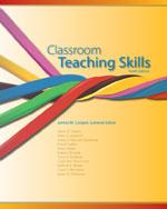 ePack: Classroom Tea…,9781305527195