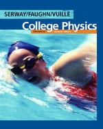 College physics serway 8th edition homework help