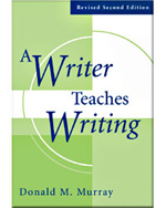 A Writer Teaches Wri…,9780759398290