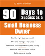 90 Days to Success a&hellip;