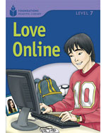 Love Online: Foundat…,9781413028928