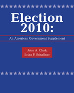 Bundle: American Gov&hellip;,9781111872137