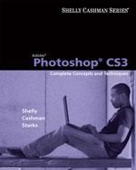 Adobe Photoshop CS3:…,9781423912378