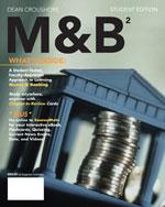 Bundle: M & B (with …,9781285264301