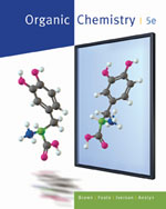 Bundle: Organic Chem…,9780495767008