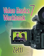 Student Workbook for…,9781111837105