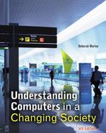 Understanding Comput…,9781133191032